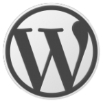 wordpress-logo-gris-160x160